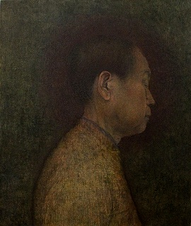 Chong Ri Ae, Untitled, 2016